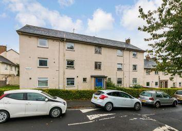 126/3 Dinmont Drive, Edinburgh EH16 property