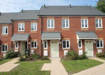 Thumbnail 2 bed terraced house to rent in Bottle Kiln Rise, Brierley Hill, West Midlands