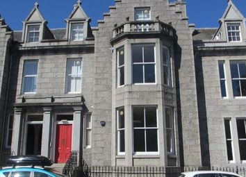 Thumbnail Office to let in 17 Rubislaw Terrace, Aberdeen