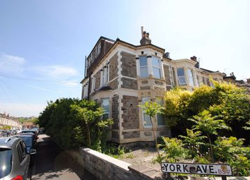 1 bed flat for sale in Ashley Down Road, Ashley Down, Bristol BS7