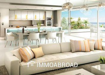 Thumbnail 3 bed apartment for sale in 29630 La Capellania, Málaga, Spain