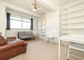 Thumbnail 2 bed flat for sale in Streatham Vale, Streatham