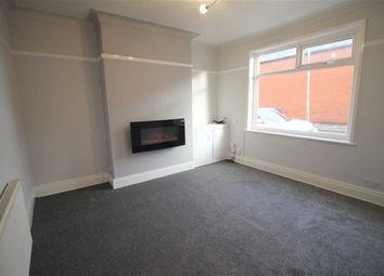 Thumbnail 2 bedroom terraced house for sale in Lulworth Avenue, Ashton-On-Ribble, Preston