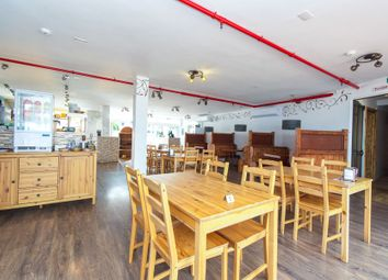 Thumbnail Restaurant/cafe for sale in Las Americas, Adeje, Tenerife, Canary Islands, Spain