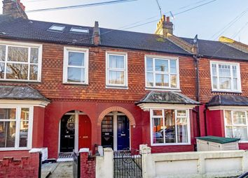 1 bed flat for sale in Kettering Street, London SW16