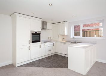 Thumbnail 3 bed semi-detached house for sale in Huntington Road, Huntington, York
