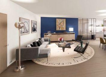 Thumbnail 1 bed apartment for sale in Paris-xiv, Paris, France