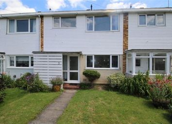 Thumbnail 3 bed property to rent in Elmstead Close, Riverhead, Sevenoaks