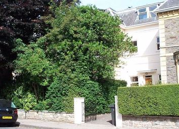 Thumbnail 1 bedroom flat to rent in All Saints Road, Clifton, Bristol