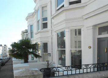 Thumbnail Property to rent in Borough Street, Brighton