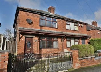 3 bed semi-detached house for sale in Edna Road, Leigh WN7