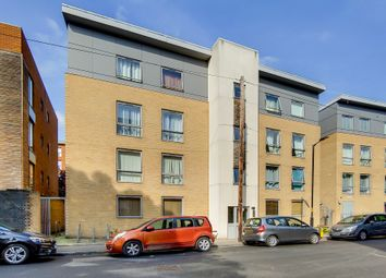 Thumbnail Flat for sale in Blakes Road, London