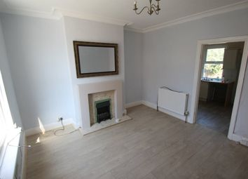 Thumbnail 3 bed terraced house to rent in Langdale Road, Sheffield