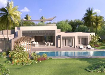 Thumbnail 4 bed villa for sale in Anahita Property Sales, La Place Belgath, Flacq District