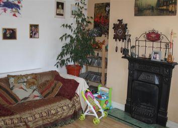 Thumbnail 2 bed flat to rent in Lark Lane, Liverpool