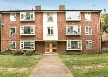Thumbnail 2 bedroom flat for sale in Portinscale Road, London
