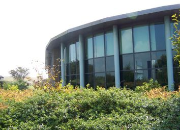 Thumbnail Office for sale in Castle House, Woodingdean Business Park, Brighton, East Sussex