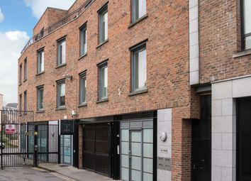 Thumbnail 1 bed apartment for sale in 21 Ely Mews, Rogers Lane, Dublin 2, Dublin