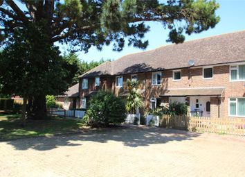 Thumbnail 3 bedroom terraced house for sale in Springfield Gardens, Offington, Worthing