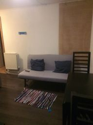 Thumbnail 1 bed flat to rent in First Avenue, Acton