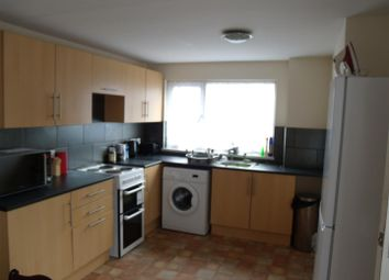 Thumbnail 1 bed property to rent in Stebbings, Sutton Hill, Telford