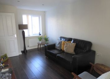 Thumbnail 2 bed end terrace house for sale in Heol Booths, Old St. Mellons, Cardiff