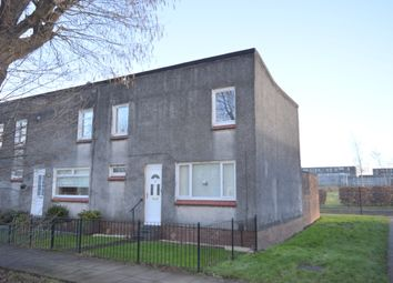 3 bed end terrace house for sale in Auckland Place, Clydebank G81