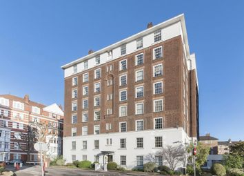 Thumbnail 4 bed flat for sale in Fitz James Avenue, Barons Court