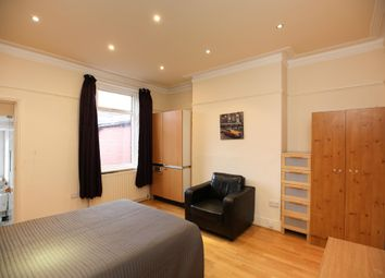 Thumbnail 1 bed flat to rent in Stannington Avenue, Heaton, Newcastle Upon Tyne