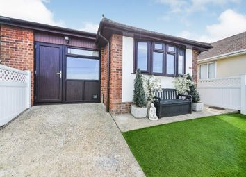 Victoria Avenue, Peacehaven, East Sussex, . BN10. 4 bed bungalow