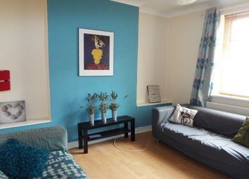 4 bed property to rent in Pearl Street, Cardiff CF24