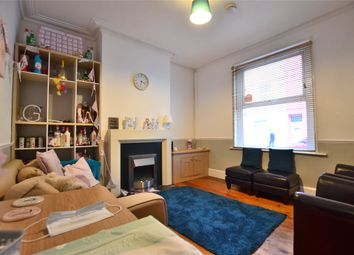 Thumbnail 4 bed terraced house to rent in St. Mark Street, Gloucester, Gloucestershire