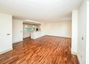 2 bed flat for sale in Eldridge Street, Dorchester DT1