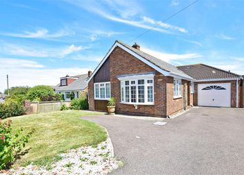 Thumbnail 6 bed detached bungalow for sale in Mayfield Road, Whitfield, Dover, Kent