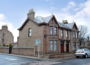 Thumbnail 3 bed flat to rent in 8A Landale Road, Peterhead
