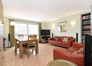 Thumbnail 2 bed property for sale in St Helens Garden, London