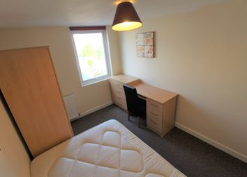 Thumbnail Room to rent in Arabella Street, Roath, Cardiff