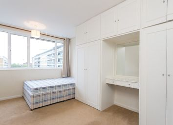 3 bed maisonette to rent in Lupus Street, London SW1V