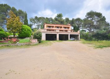 Thumbnail 6 bed property for sale in Roquefort Les Pins, Alpes Maritimes, France