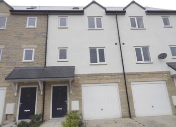 Thumbnail 3 bed property for sale in Lower Clough Street, Barrowford, Nelson