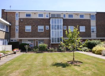 Thumbnail 1 bed flat for sale in Arundel Garden, Rustington, Littlehampton
