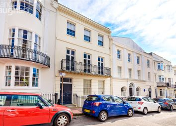 Devonshire Place, Brighton BN2. 2 bed flat for sale