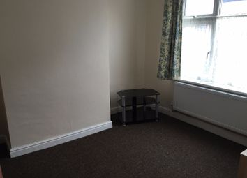 Thumbnail 2 bedroom terraced house to rent in Lincoln Street, Preston