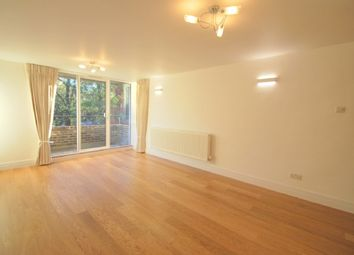 Thumbnail 2 bed flat to rent in Adamsfields, 28 Adamson Road, Swiss Cottage, London