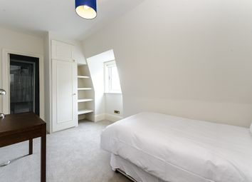 Thumbnail 1 bedroom flat to rent in 19 Strathmore Court, London