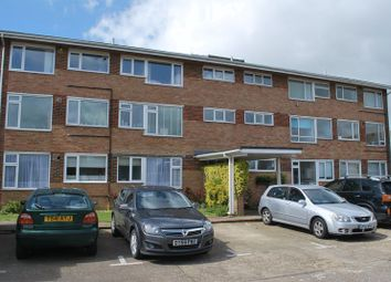 Thumbnail 3 bed flat to rent in Beach Green, Shoreham-By-Sea