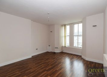 Thumbnail 1 bed property for sale in Bedford Road, Bootle