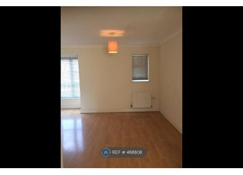 Thumbnail 2 bed terraced house to rent in Lightermans Mews, Gravesend