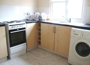 Thumbnail Studio to rent in Sedcote Road, Ponders End, Enfield