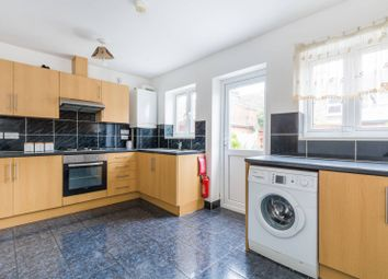 4 bed property for sale in Kirton Road, Upton Park, London E13